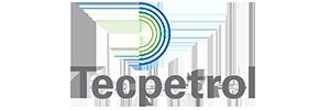Tecpetrol2
